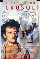 Крузо (1988)