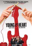 Юные сердцем (2007)