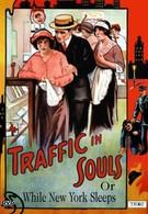Торговля людьми (1913)