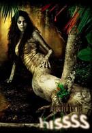 Нагин: Женщина-змея (2010)