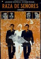 Раса господ (1974)