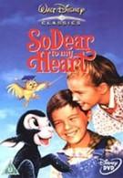 Так дорого моему сердцу (1948)