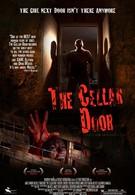 Дверь на чердак (2007)
