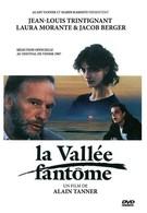 Призрачная долина (1987)
