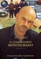 Комиссар Монтальбано (2006)