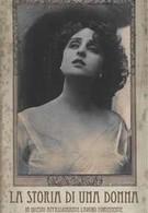 История одной женщины (1920)