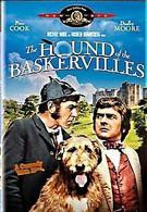 Собака Баскервилей (1978)