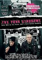 Синдром панка (2012)