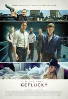 Удачу за хвост (2013)
