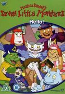 Семь маленьких монстров (2000)