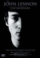 Джон Леннон: Несущий весть (2002)