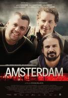 Амстердам (2013)
