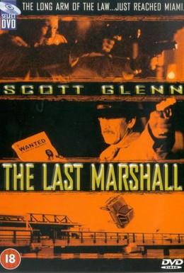 Постер фильма Слуга закона (1999)
