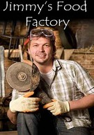 Jimmy's Food Factory (2009)