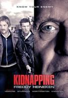 Похищение Фредди Хайнекена (2015)
