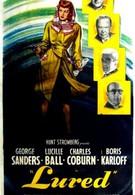 Соблазненный (1947)