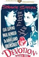 Преданность (1946)