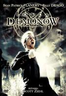 Охота на демонов (2005)