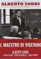 Учитель из Виджевано (1963)
