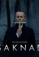 Пропавшие без вести (2017)