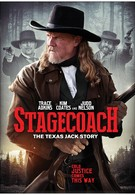 Дилижанс: История Техасского Джека (2016)