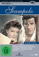 Скамполо (1958)