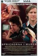 Трещины в стене (2003)