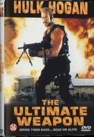 Ультиматум (1998)