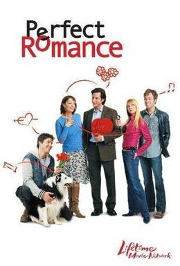 Постер фильма Идеальная пара (2004)