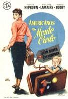 Монте Карло (1951)