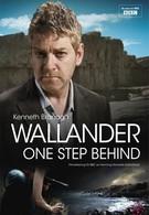 Валландер (2009)
