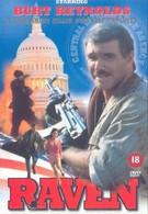 Ворон (1996)