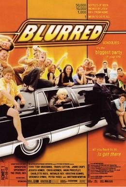 Постер фильма Без купюр (2002)