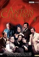 BBC: Пьеса месяца (1976)
