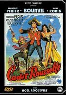 Кадет Руссель (1954)