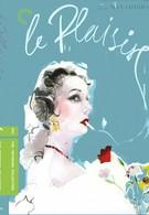 Наслаждение (1952)