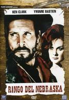 Ринго из Небраски (1966)