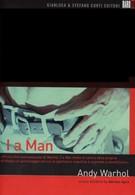 Я, мужчина (1967)