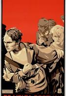 Волжский бурлак (1926)