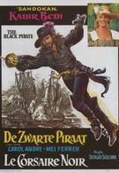 Черный корсар (1976)