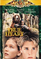 Верное сердце (1997)