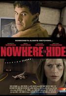 Нигде не скрыться (2009)