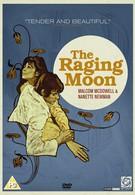 Бешеная луна (1971)