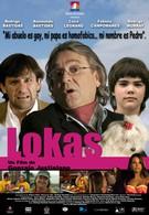Локас (2008)