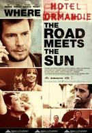 Где дорога встречает солнце (2011)