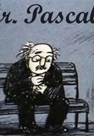 Мистер Паскаль (1979)