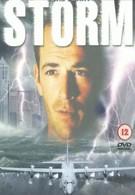 Шторм (1999)