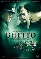 Гетто (2006)