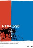 Литлрок (2010)