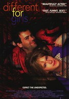 Девочки любят иначе (1996)